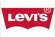 Spring/summer 2014 - Levi's® / www.jeansstore.com/levis/