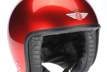 Best products of 2014 / Our pick of the best scooterstuff from 2014