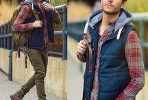 Nick Fashion