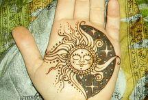 Love-tatoo
