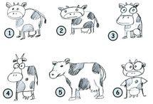 Comment dessiner...