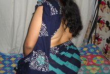 Kamuk Bhabhi