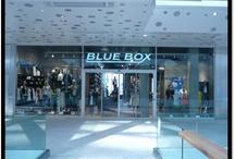 Beautiful Blue Box Limoges Gallery - Joshkrajcik.us - joshkrajcik.us