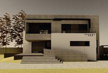 House M in Mandra, Larissa