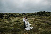 Posing - Wedding Most Beautiful Destinations