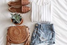 ♥Flat Lays ♥ / its a board about a flat lays on every topic fashion , photography etc etc