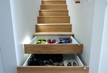 Home Ideas / Ideas for organizing, building, remodeling, cleaning, gardening.