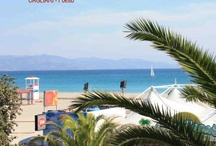 Travel in Sardinia / by IdeeSuMisura marketing2.0