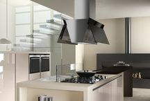 Falmec Design