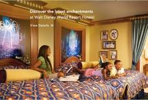 Disney / by Robin Klotz