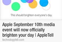 Apple News   iCentreindia.com / News,Offers,iPhone,Apple,Mac