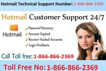 Hotmail Help #1-866-866-2369@ Phone Number
