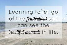 Loving Life!