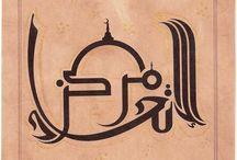 kaligrafo