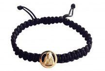Sai Baba Bracelets / Sai Baba Bracelets