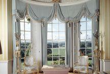 elegant.. windows..