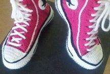 papuci,pantofi,cipici