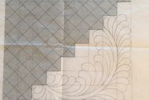 Quilters famosas