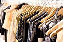 Grazia Capsule wardrobes