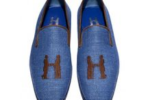 Shoes n Loafers