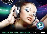 CARLO M DJ / PRODUCER MUSIC DANCE HOUSE