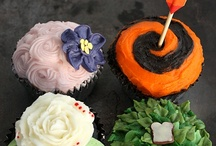 Party Inspiration - Hunger Games