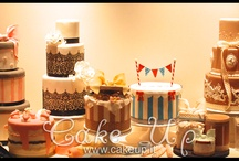 THE CAKES / www.cakeup.it - www.facebook.com/CakeUpRoma