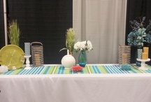 Brookings Home Show