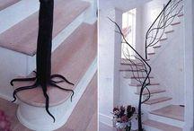 Home/furniture design magic