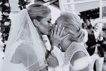 ALBERTO AXU   Bruidje van de maand