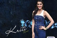 Kriti Sanon / Kriti Sanon desktop wallpapers 1280x960 resolution for download / by Glamsham