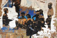 Armand Boua | What's AfricArt / http://whatsafricart.altervista.org/armand-boua/