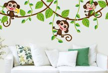 Kids place Fantasy wallpapers / Kids place wallpapers are exciting because of the sheer fantasy that a child lives room. http://ultrawalls.com/kids-palace-wallpaper.php