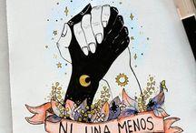 feminismo♡