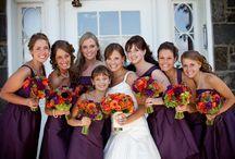 Wedding Obsession / by Lauren Reid