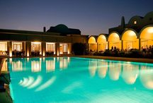 9 (Nine) Muses Santorini Resort, 4 Stars luxury hotel in Perissa, Offers, Reviews