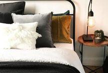 Best of Bedrooms / Best of Bedrooms | Bedroom decor inspiration | 247Blinds.co.uk