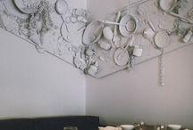 Restauracja Design