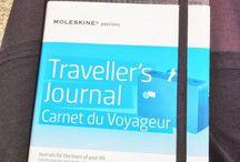 Travel / Travel and Fashion