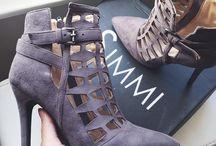 Shoes ღ