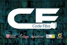 Code Fibo Review / Let's know about CodeFibo. This binary options system 100% scam free. If you want to know more let's read the CodeFibo legit review.