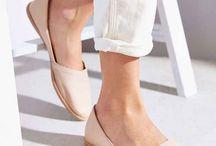 Boty botky botičky