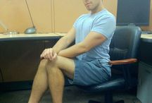 Dress Code / for Man