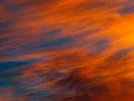 Himmel / Sonnenlandschaften
