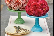 Spring/Summer / by Living Savvy | Savvy Design West