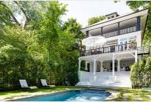 Ville-Marie - Montreal - Listing / I can help you to purchase the house of your dreams or, to sell your home to someone who will be happy to live there.