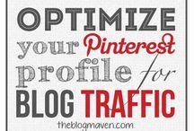 Blogging Sport / All things blogging