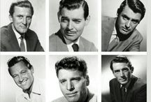 παλιοί ηθοποιοί