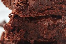 kalorisi kek