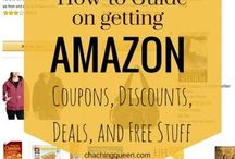 Amazon Coupon and Give Away / Here We offer you a coupon or give away of our best selling products in MQ Care Store on Amazon. Lowest price, best product and FBA shipping.